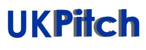 UKPitch Graphic Identifier